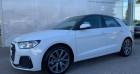 Audi A1 Sportback 35 TFSI 150 ch S tronic 7 Design Blanc à La Garde 83