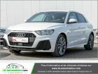 Audi A1 Sportback 35 TFSI 150 S Tronic Blanc à Beaupuy 31