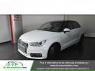 Audi A1 Sportback 35 TFSI 150 Blanc à Beaupuy 31