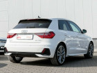 Audi A1 Sportback 35 TFSI 150CH DESIGN S TRONIC 7 Blanc à Villenave-d'Ornon 33
