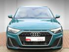 Audi A1 Sportback 35 TFSI 150CH S LINE S TRONIC 7 8CV  à Villenave-d'Ornon 33