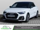 Audi A1 Sportback 40 TFSI 200 Blanc à Beaupuy 31