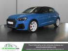 Audi A1 Sportback 40 TFSI 200 Bleu à Beaupuy 31