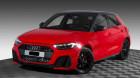 Audi A1 Sportback 40 TFSI 200CH S LINE S TRO 6 Rouge à Villenave-d'Ornon 33