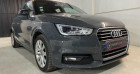 Audi A1 Sportback 95 Ch TFSI Ultra Ambition LUXE  à MONTPELLIER 34