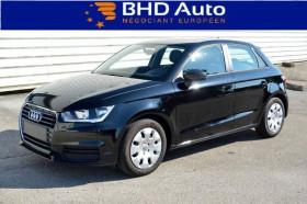 Audi A1 Sportback , garage BHD AUTO à Biganos
