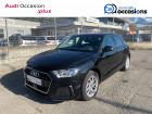 Audi A1 Sportback A1 Sportback 25 TFSI 95 ch BVM5 Design 5p  à Sallanches 74