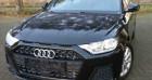 Audi A1 Sportback II 30 TFSI 116 S TRONIC 7  (11/2019) Noir à Saint Patrice 37