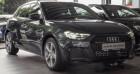Audi A1 Sportback SLINE Gris à Mudaison 34