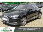 Audi A1 1.0 TFSI 82 Noir à Beaupuy 31