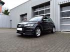 Audi A1 1.0 TFSI 95 cv Noir à Beaupuy 31