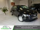 Audi A1 1.0 TFSI 95 S TRONIC Noir à Beaupuy 31