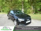 Audi A1 1.0 TFSI 95 Noir à Beaupuy 31