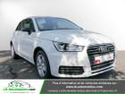 Audi A1 1.0 TFSI 95 Blanc à Beaupuy 31