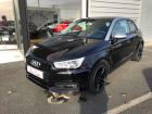 Audi A1 1.0 TFSI 95CH ULTRA MIDNIGHT SERIES Noir à Plougastel-Daoulas 29