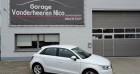 Audi A1 1.0TFSi 5d. Blanc à Kuurne 85