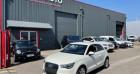 Audi A1 1.2 TFSI 86CH AMBITION Blanc à ORANGE 84