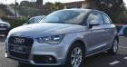 Audi A1 1.2 TFSI Ambiente GARANTIE Gris à ANTIBES 06