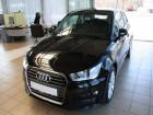 Audi A1 1.4 TDI 90 cv S Tronic  à Beaupuy 31