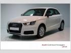Audi A1 1.4 TDI 90 cv Blanc à Beaupuy 31