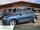Audi A1 1.4 TDI 90 Bleu à Beaupuy 31