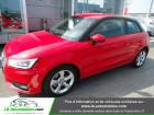 Audi A1 1.4 TFSI 125 Rouge à Beaupuy 31