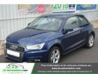 Audi A1 1.4 TFSI 125 Bleu à Beaupuy 31