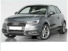 Audi A1 1.4 TFSI 150 cv S Line Gris à Beaupuy 31