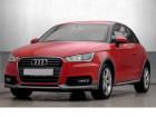 Audi A1 1.4 TFSI 150 cv S tronic Rouge à Beaupuy 31