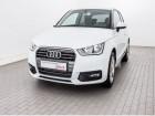 Audi A1 1.4 TFSI 150 cv Blanc à Beaupuy 31