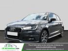Audi A1 1.4 TFSI 150 Gris à Beaupuy 31