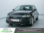 Audi A1 1.6 TDI 116 Noir à Beaupuy 31