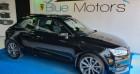 Audi A1 1.6 TDI Stronic7 Ambition Luxe Noir à AGDE 34