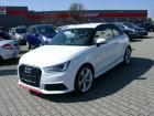 Audi A1 1.8 TFSI 192 cv S tronic S Line  à Beaupuy 31