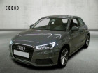 Audi A1 1.8 TFSI 192 cv S Tronic  à Beaupuy 31