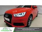Audi A1 1.8 TFSI 192 S TRONIC / S-LINE Rouge à Beaupuy 31