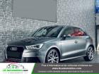 Audi A1 1.8 TFSI 192 S TRONIC / S-LINE Gris à Beaupuy 31