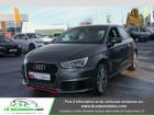 Audi A1 1.8 TFSI 192 S TRONIC Gris à Beaupuy 31