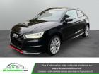 Audi A1 1.8 TFSI 192 S TRONIC Noir à Beaupuy 31