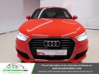 Audi A1 1.8 TFSI 192 S TRONIC Rouge à Beaupuy 31