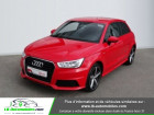 Audi A1 1.8 TFSI 192 Rouge à Beaupuy 31