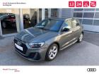 Audi A1 25 TFSI 95ch S line S tronic 7  à Aubagne 13