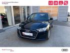 Audi A1 30 TFSI 110ch Design S tronic 7  à Aubagne 13