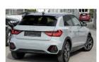 Audi A1 30 TFSI 116CH DESIGN LUXE S TRONIC 7 Gris à Villenave-d'Ornon 33