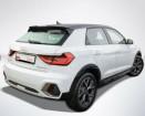 Audi A1 30 TFSI 116CH DESIGN Blanc à Villenave-d'Ornon 33