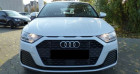 Audi A1 35 TFSI S TRONIC Blanc à Montévrain 77