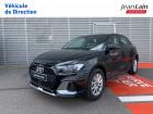 Audi A1 A1 Citycarver 25 TFSI 95 ch BVM5 Design 5p Noir à Ville-la-Grand 74