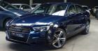 Audi A3 Berline 1.6 TDi Bleu à CUESMES 70