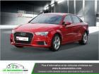 Audi A3 Berline 2.0 TDI 150 Rouge à Beaupuy 31