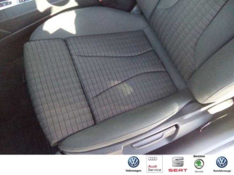 Audi A3 Cabriolet 1.8 TFSI 180 S Tronic Blanc occasion à Beaupuy - photo n°4